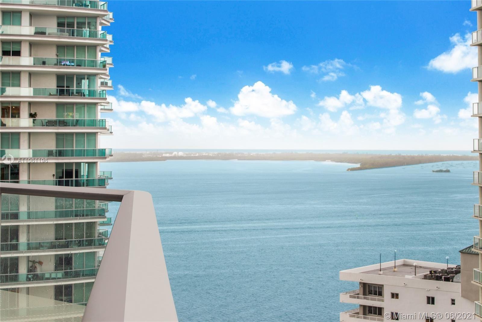 1300 Brickell Bay Dr #2203, Miami, FL 33131 - #: A11061196
