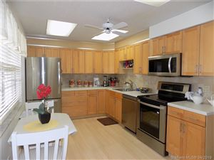 Photo of Listing MLS a10658197 in 821 Cypress Blvd #509 Pompano Beach FL 33069