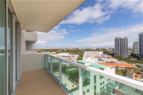 Tiny photo for 2889 Mcfarlane Rd #1501, Miami, FL 33133 (MLS # A10966197)