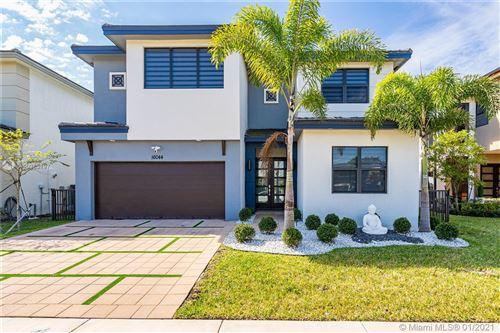 Photo of Miami Lakes, FL 33018 (MLS # A10985197)