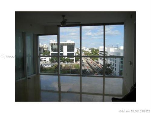 Photo of Miami Beach, FL 33139 (MLS # A11019197)