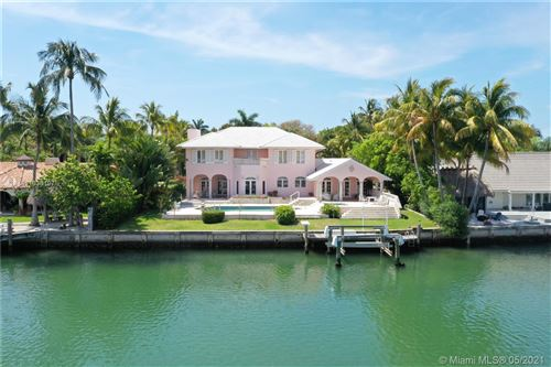 Photo of 131 Cape Florida Dr, Key Biscayne, FL 33149 (MLS # A11036197)