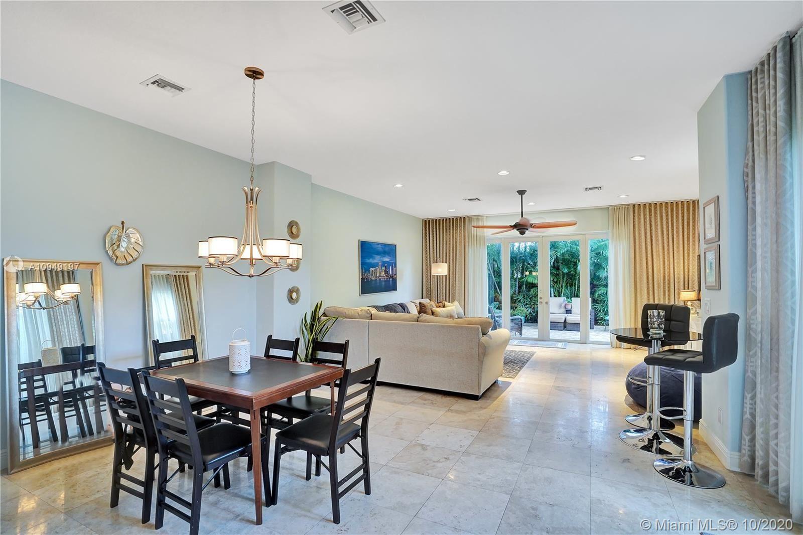1108 NE 16th Ave, Fort Lauderdale, FL 33304 - #: A10949197