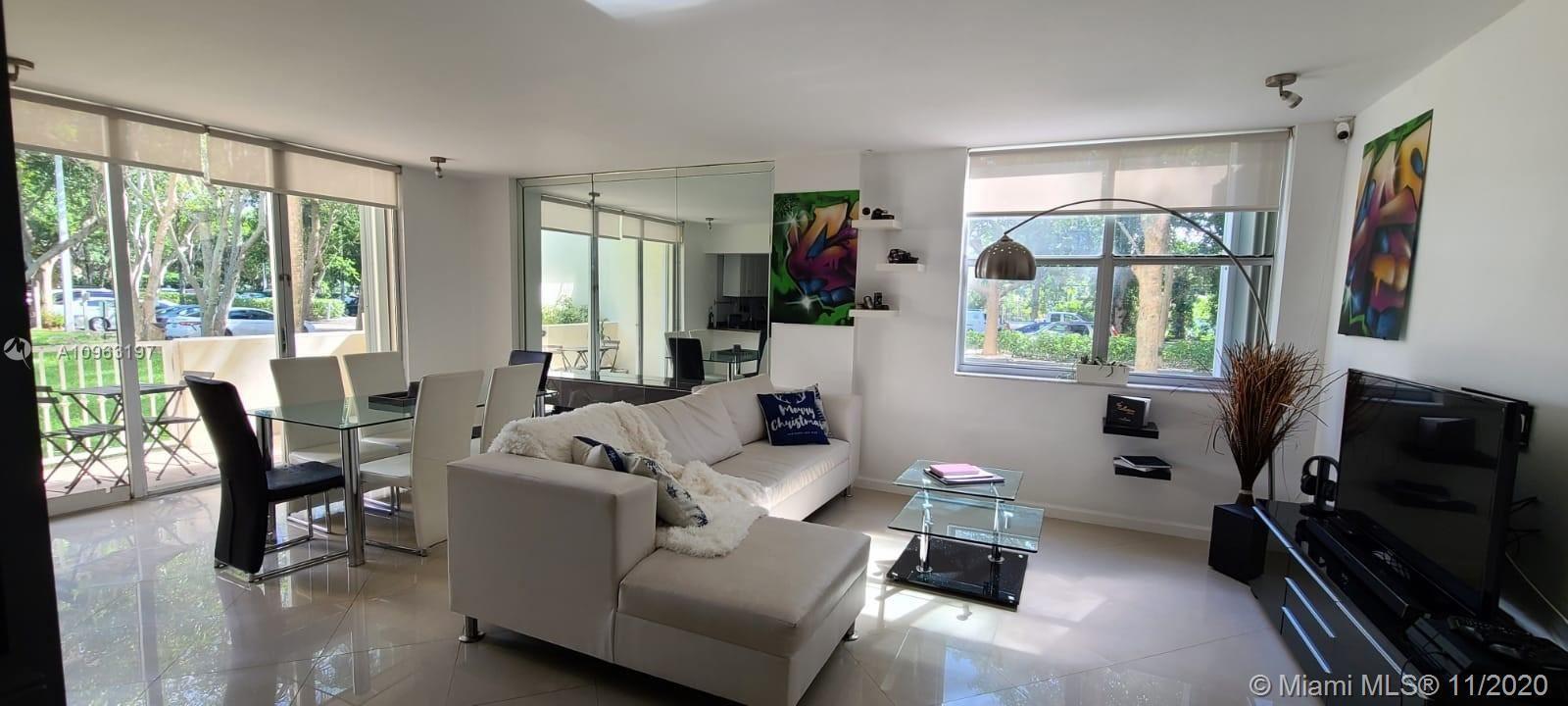 11111 Biscayne Blvd #1B, Miami, FL 33181 - #: A10963197