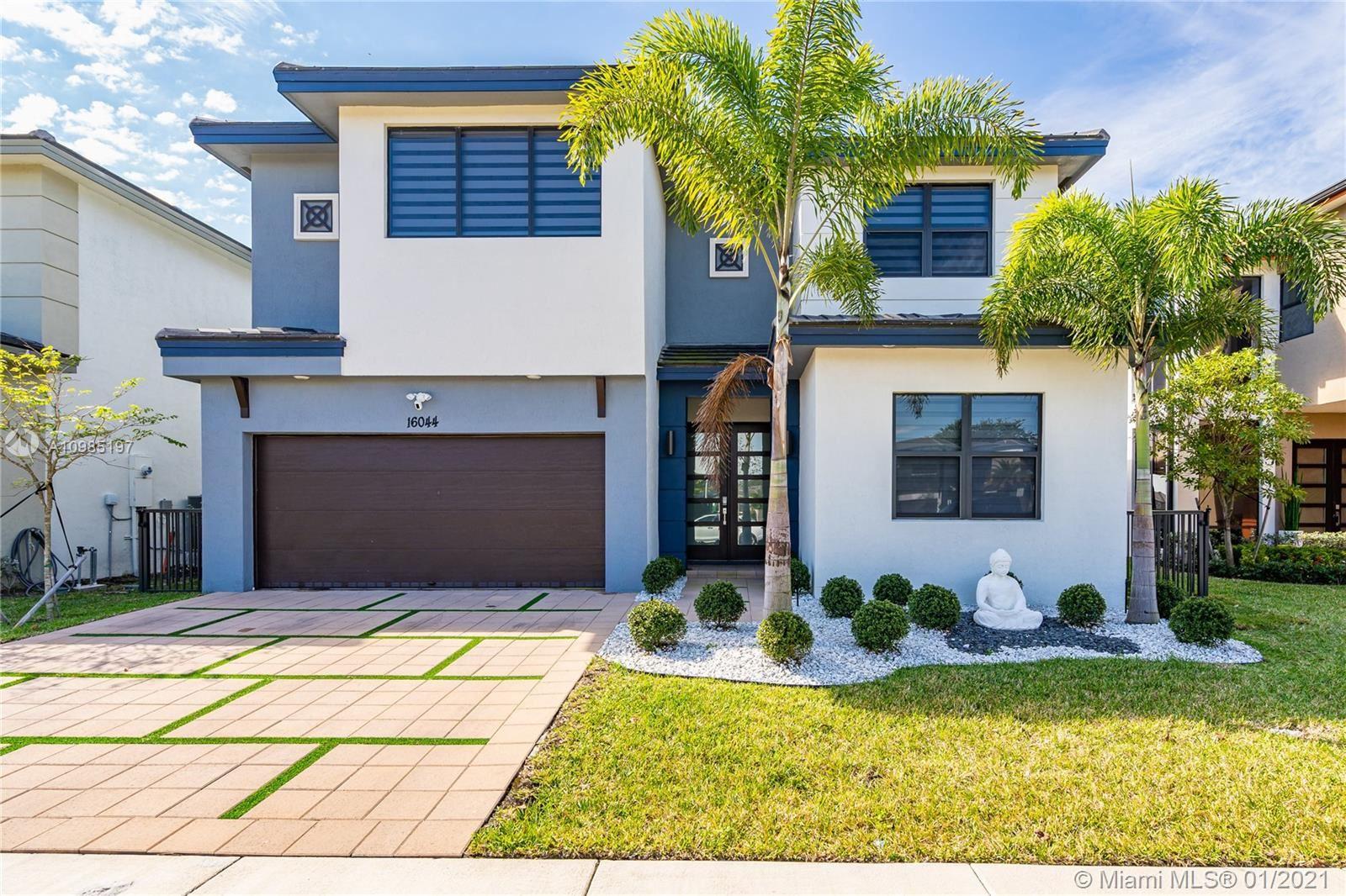 Miami Lakes, FL 33018