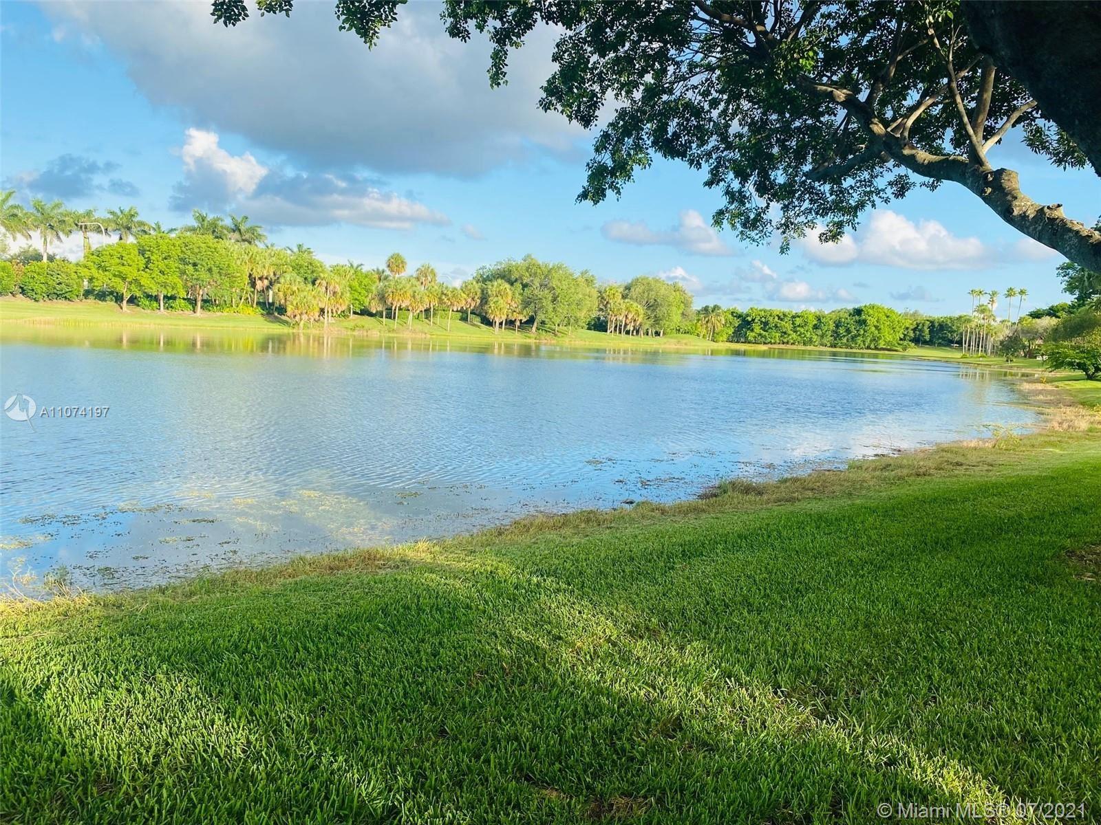 Photo of 2220 Tallahassee, Weston, FL 33326 (MLS # A11074197)