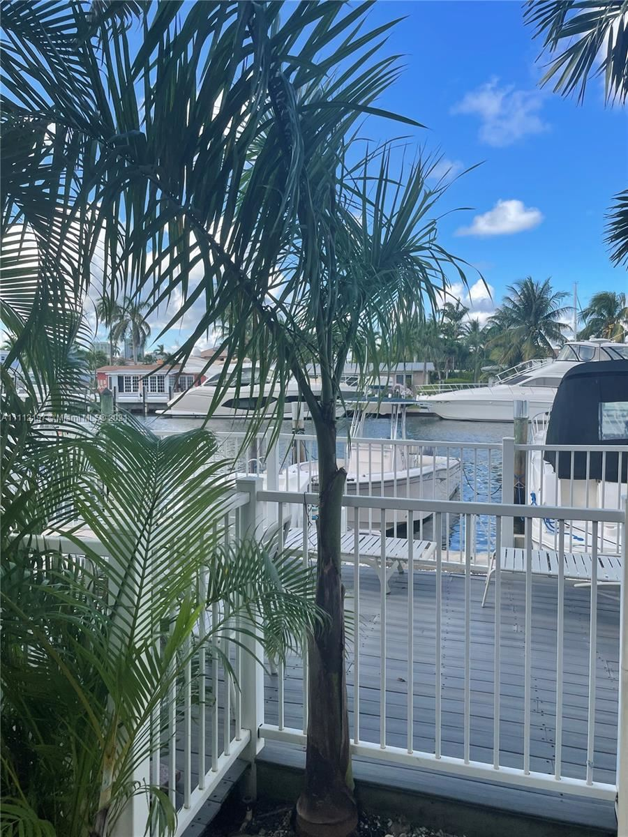 Photo of Fort Lauderdale, FL 33316 (MLS # A11112197)