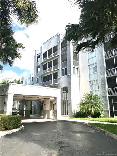 Photo of Doral, FL 33178 (MLS # A10799198)