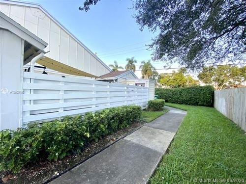 Photo of 13807 SW 149th Cir Ln #1-67, Miami, FL 33186 (MLS # A10935198)