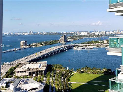 Photo of Miami, FL 33132 (MLS # A10983198)