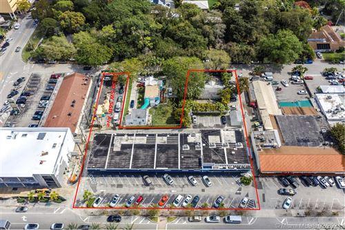 Photo of 7230 SW 56th Ave, Miami, FL 33143 (MLS # A10997198)