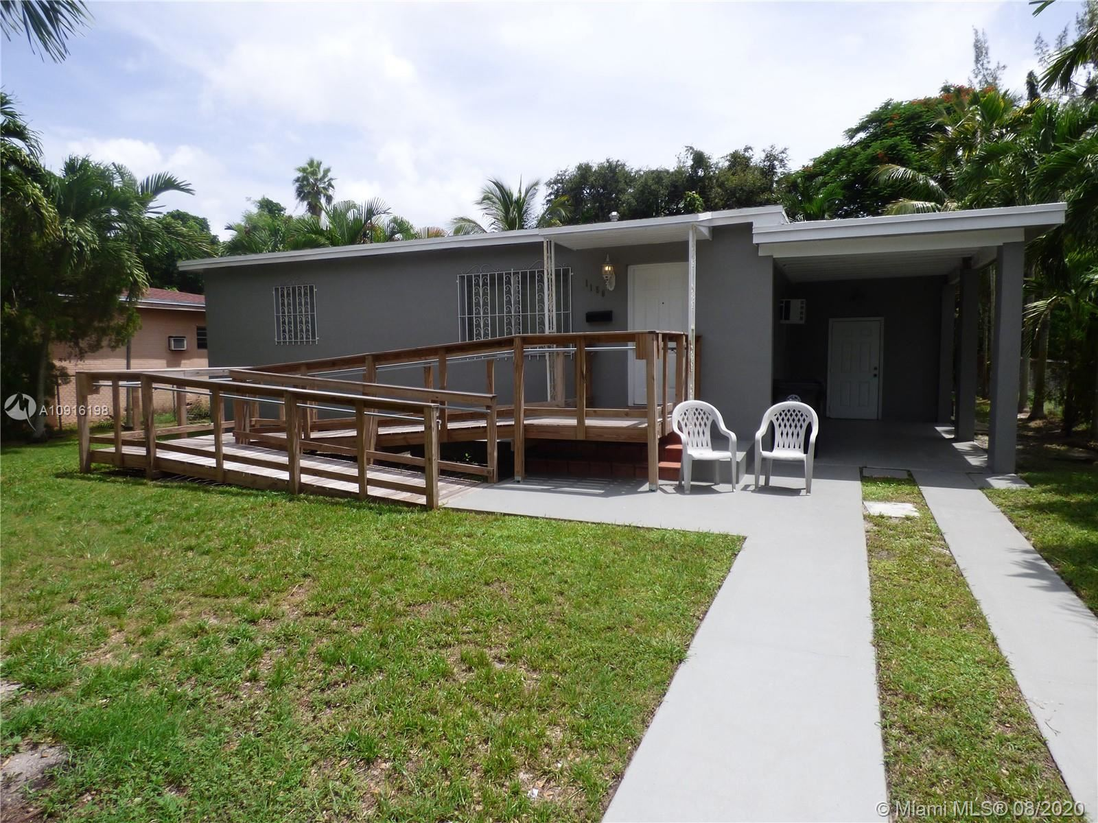 1150 NE 159th St, North Miami Beach, FL 33162 - #: A10916198