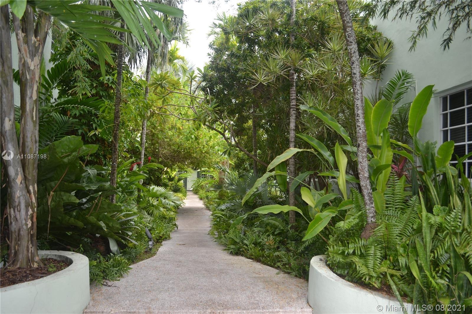 1571 Pennsylvania Ave #3S, Miami Beach, FL 33139 - #: A11087198