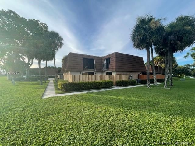 255 Charter Way, West Palm Beach, FL 33407 - #: A11099198