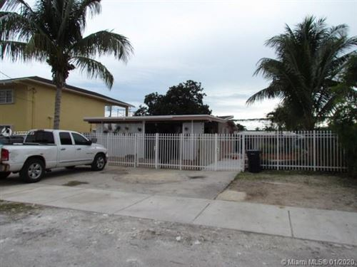 Photo of Listing MLS a10808199 in 7152 SW 42nd St Miami FL 33155