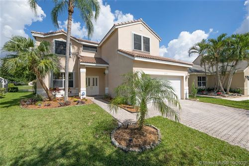 Photo of Weston, FL 33326 (MLS # A10943199)