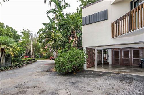 Photo of 2578 Lincoln Ave, Miami, FL 33133 (MLS # A11059199)