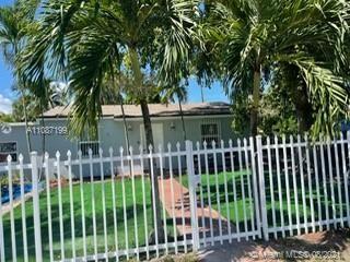 Photo of Opa-Locka, FL 33054 (MLS # A11087199)