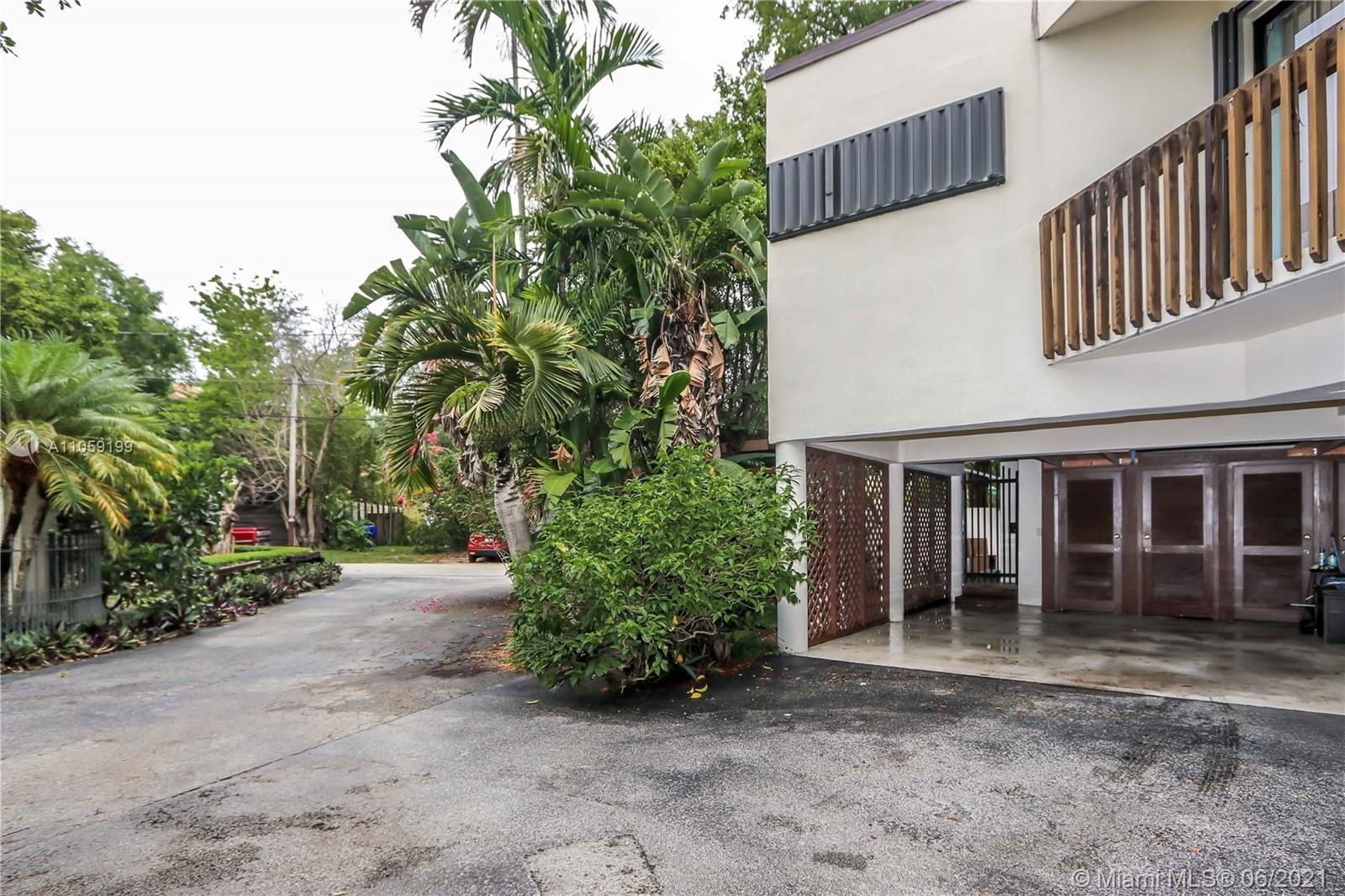2578 Lincoln Ave, Miami, FL 33133 - #: A11059199