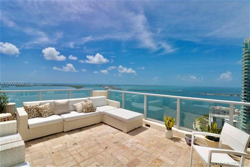 Photo of Miami, FL 33131 (MLS # A10500200)