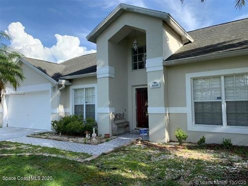 Photo of 11120 Wundermanns Way, Orlando, FL 32825 (MLS # A10946200)