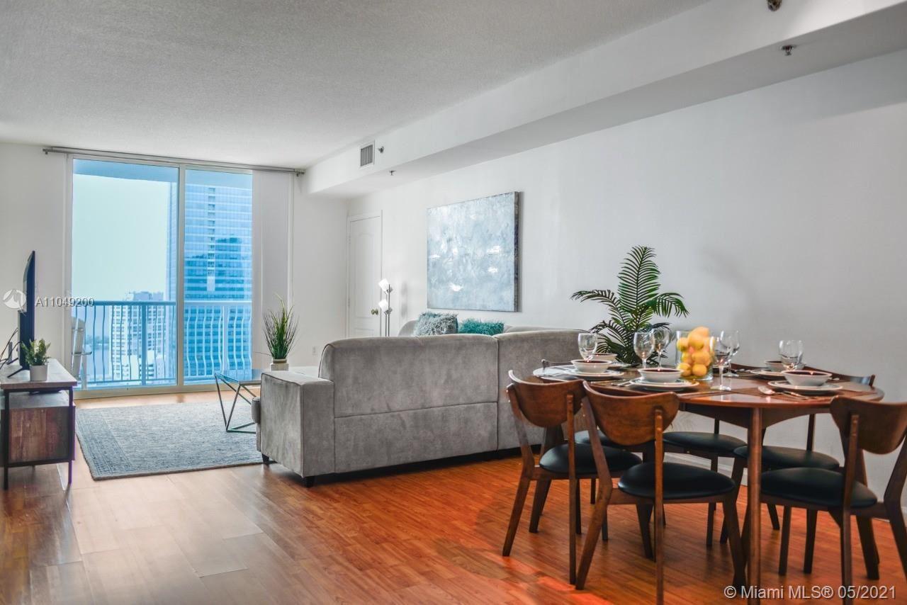 1200 Brickell Bay #4209, Miami, FL 33131 - #: A11049200