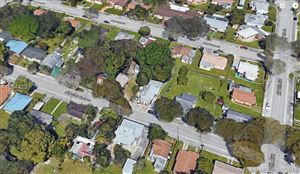 Photo of 1053 NW 55th Ter, Miami, FL 33127 (MLS # A10544201)