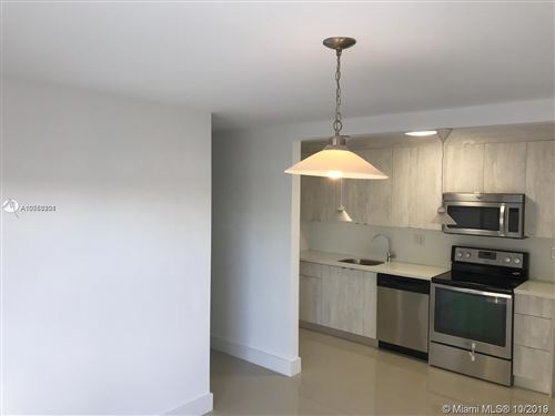 Photo of Listing MLS a10753201 in 4560 NW 79th Ave #1F Doral FL 33166
