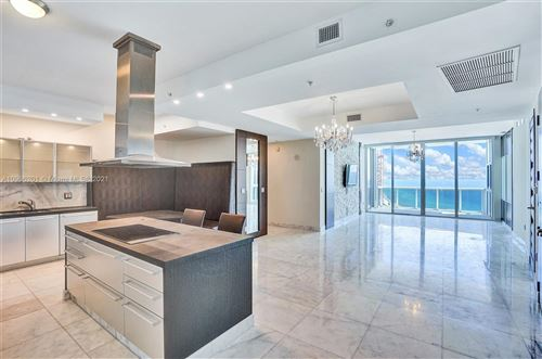 Photo of 18201 Collins Ave #3404, Sunny Isles Beach, FL 33160 (MLS # A10996201)