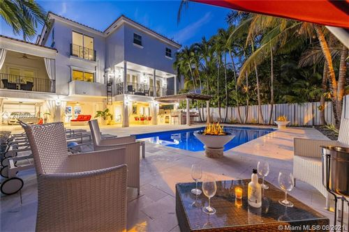 Photo of 3535 E Fairview St, Miami, FL 33133 (MLS # A11004201)