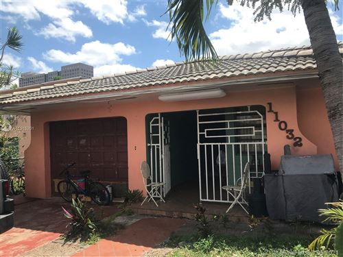 Photo of Sweetwater, FL 33174 (MLS # A11015201)