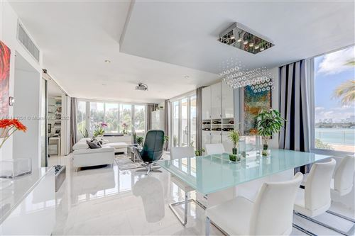 Photo of 1000 West Ave #BS108, Miami Beach, FL 33139 (MLS # A11113201)