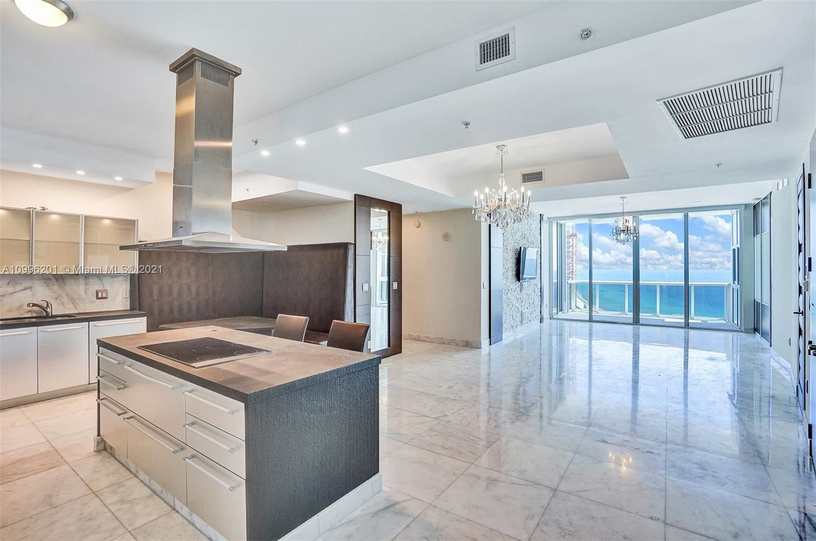 18201 Collins Ave #3404, Sunny Isles, FL 33160 - #: A10996201