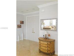 Photo of 1468 Mariner Way #0, Hollywood, FL 33019 (MLS # A10362202)