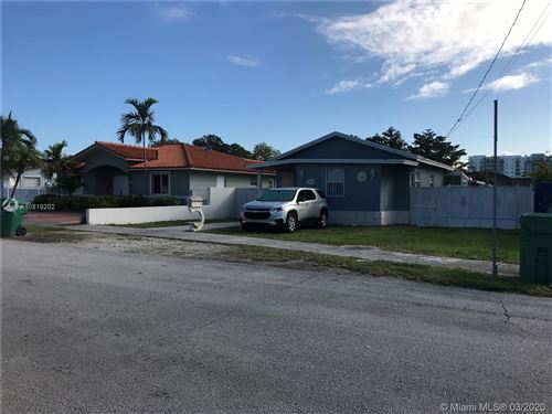 Photo of Listing MLS a10819202 in 2245 SW 69th Ave Miami FL 33155
