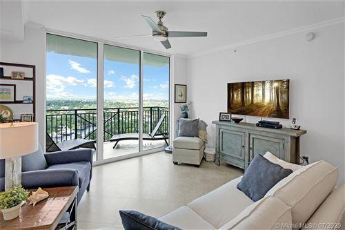 Foto de inmueble con direccion 610 W Las Olas Blvd #1820N Fort Lauderdale FL 33312 con MLS A10895202