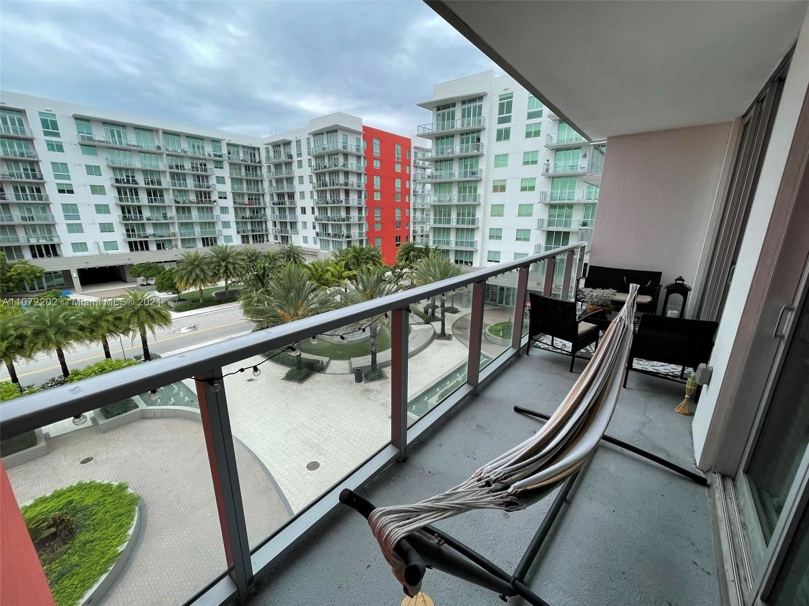 7751 NW 107th Ave #410, Doral, FL 33178 - #: A11072202