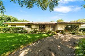 Photo of 14590 SW 81 Ave, Palmetto Bay, FL 33158 (MLS # A10297203)