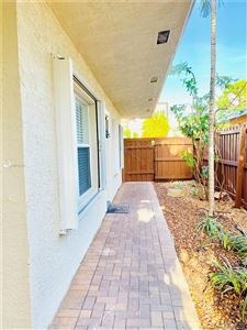 Photo of 1021 N Victoria Park Rd #1, Fort Lauderdale, FL 33304 (MLS # A10713203)