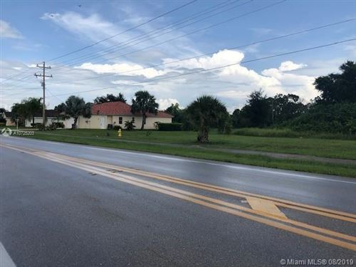 Photo of 741 Milwakee Blvd, Other City - In The State Of Florida, FL 33974 (MLS # A10725203)