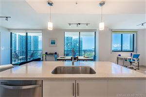 Photo of 999 SW 1st Ave #2903, Miami, FL 33130 (MLS # A10763203)
