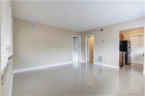 Photo of 204 NE 10th ave #204C, Fort Lauderdale, FL 33301 (MLS # A10772203)