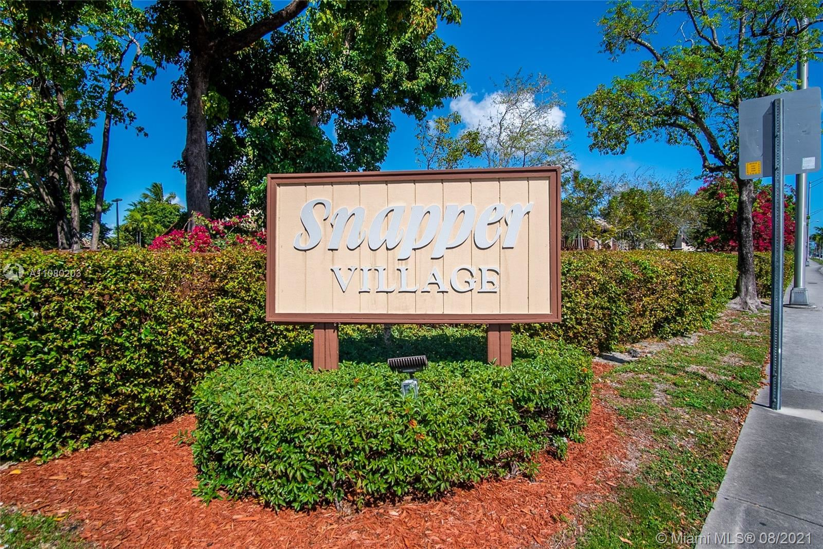 7074 SW 114th Pl #C, Miami, FL 33173 - #: A11080203