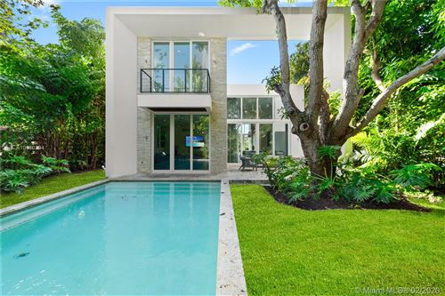 Photo of Listing MLS a10810204 in 335 W 46th St Miami Beach FL 33140