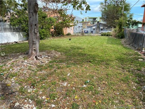 Photo of Listing MLS a10816204 in 219 SW 16th Ave Miami FL 33135