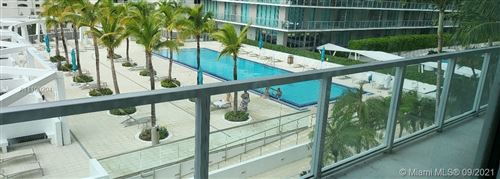 Photo of 79 SW 12th St #1112-S, Miami, FL 33130 (MLS # A11100204)