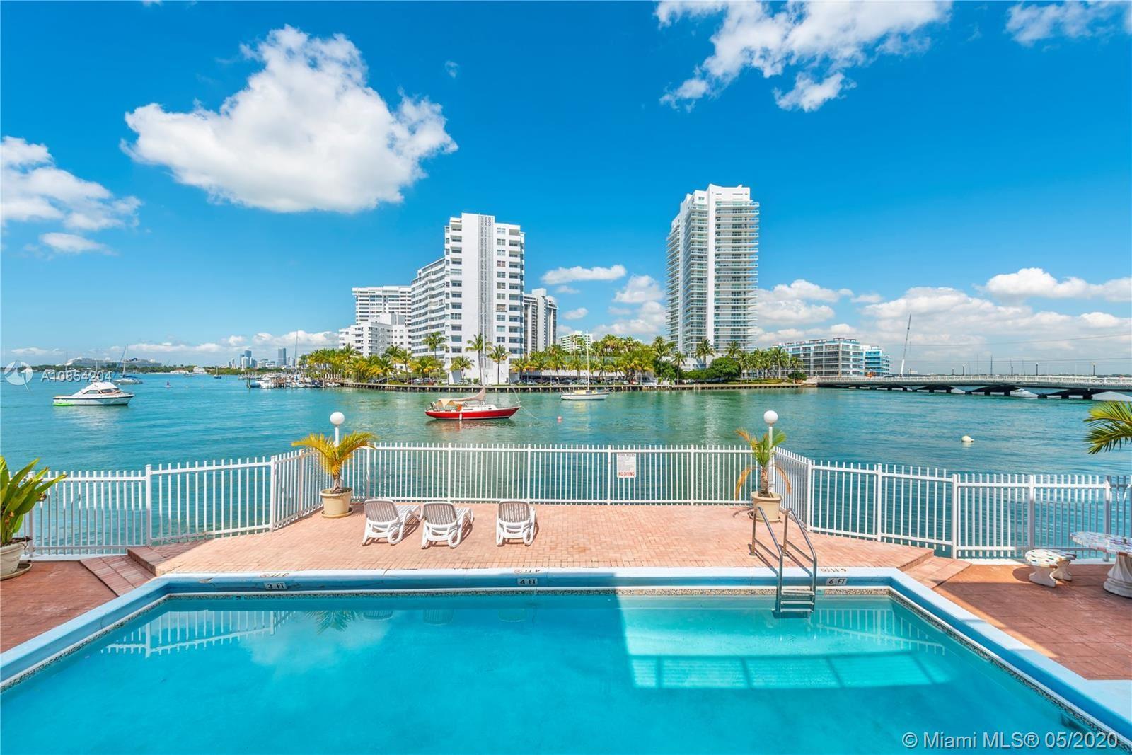 1441 Lincoln Rd #202, Miami Beach, FL 33139 - #: A10854204