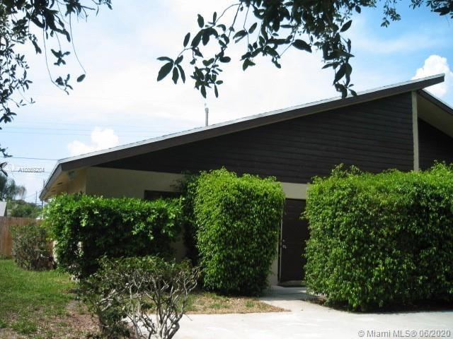 2007 Cove Lane, North Palm Beach, FL 33408 - #: A10869204
