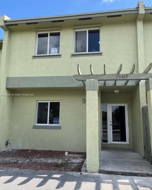 20439 NW 15th Ave #9, Miami Gardens, FL 33169 - #: A11038204