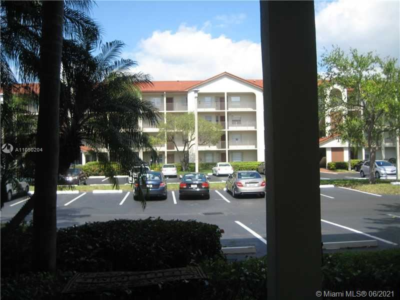 13000 SW 15 CT #106U, Pembroke Pines, FL 33027 - #: A11050204